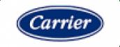 Климатици Carrier Бургас