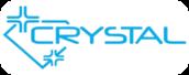 Климатици Crystal Бургас