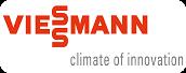 Климатици Viessmann Бургас