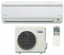 климатик DAIKIN FTX35J3/RX35K