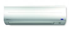 Инверторен климатик CARRIER 42EQV035M/38EYV035M