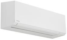 Инверторен климатик TOSHIBA RAS-B16J2КVSG-E/RAS-16J2АVSG-E