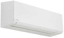 Инверторен климатик TOSHIBA RAS-B18J2КVSG-E/RAS-18J2АVSG-E