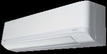 Инверторен климатик TOSHIBA RAS-B18J2KVRG-E/RAS-18J2АVRG-E