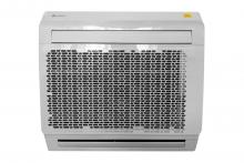 Подов климатик CHIGO CZA-12HVR4/C20U-14HDR4