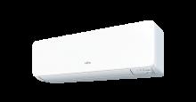 Инверторен-климатик-Fujitsu-ASYG09KGTA/AOYG09KGCA