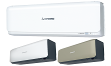 Инверторен климатик Mitsubishi Heavy SRK/SRC-50ZS-WT-WB